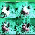 Album Attack: The Remixes, Vol. 2