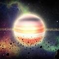 Album Andromeda (DRAM Special)