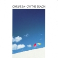 Album On the Beach