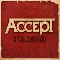 Album Stalingrad (Exclusive Bonus Version)