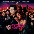 Album American Satan (Original Motion Picture Soundtrack)