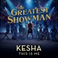 Album This Is Me (From The Greatest Showman)