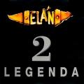Album Legenda 2