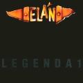 Album Legenda 1