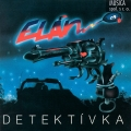 Album Detektivka