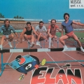 Album Elan 3