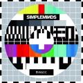 Album Magic (Edit)