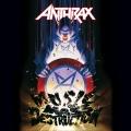 Album Music Of Mass Destruction