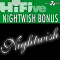 Album HiFive - Nightwish Bonus
