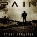Album Cynic Paradise