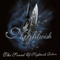 Album The Sound Of Nightwish Reborn