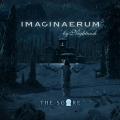 Album Imaginaerum (The Score)