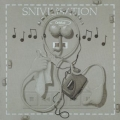 Album Snivilization