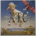 Album Upsy Daisy Assortment