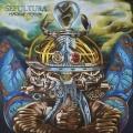 Album Machine Messiah
