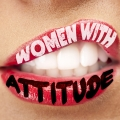 Album Women With Attitude