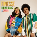 Album Finesse (Remix) [feat. Cardi B]