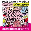 Album Dirty Sexy Money (feat. Charli XCX & French Montana) [GLOWINTHED