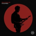 Album Collateral