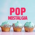 Album Pop Nostalgia