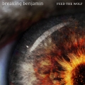 Album Feed the Wolf