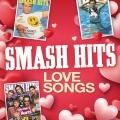 Album Smash Hits Love Songs