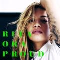 Album PROUD
