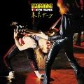 Album Tokyo Tapes (Live)