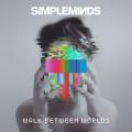 Album Walk Between Worlds