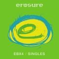 Album Singles - EBX4