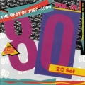 Album The Best Of 1980 - 1990 Vol.6