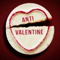 Album Anti-Valentine