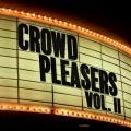 Album Crowd Pleasers