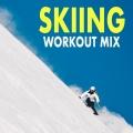 Album Skiing Workout Mix