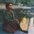Album Nina Simone And Her Friends (2014 - Remaster)