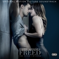 Album Fifty Shades Freed