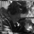 Album Ring-a-Ring O' Roses (SebastiAn
