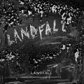 Album Landfall