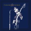 Album Concert For George