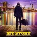 Album My Story