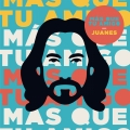 Album Más Que Tu Amigo