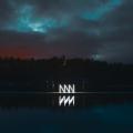 Album Lost Song