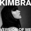 Album Version of Me