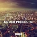 Album Under Pressure