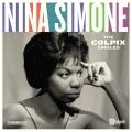 Album The Colpix Singles (Mono) [Remastered]