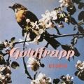 Album Utopia