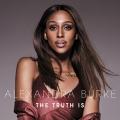 Album The Truth Is