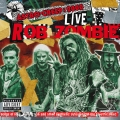 Album Astro-Creep: 2000 Live - Songs Of Love, Destruction And Other Sy