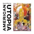 Album American Utopia