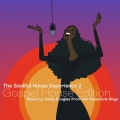 Album The Soulful House Experience 2 (Gospel House Edition) [Mixed by